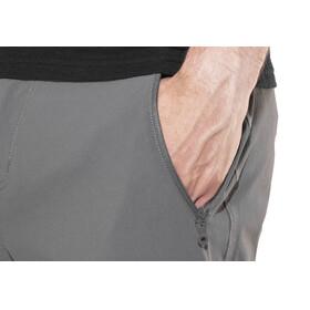Millet Trekker Stretch Pants Men tarmac